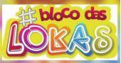 Agenda de eventos Toda animação do Bloco das Lokas animando os foliões na Domingos Rosolia /eventos/fotos2/thumbs/bloco_das_lokas.jpg BaresSP