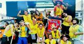 Agenda de eventos Bloco do Binguelo aquece os tamborins para o carnaval 2017 na Rua Cardeal Arcoverde /eventos/fotos2/thumbs/bloco_do_binguelo.jpg BaresSP