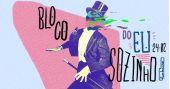 Agenda de eventos Festa de Carnaval ao som das músicas do Bloco do Eu Sozinho e Los Hermanos na Funhouse /eventos/fotos2/thumbs/bloco_do_eu_sozinho_funhouse.jpg BaresSP