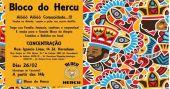 Agenda de eventos Alôôô Comunidade o bloco Hercu vai invadir a Rua Ignácio Lima /eventos/fotos2/thumbs/bloco_do_hercu.jpg BaresSP