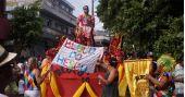 Bloco do Hercus sai pelas ruas do extremo sul da cidade de São Paulo /eventos/fotos2/thumbs/bloco_do_hercus.jpg BaresSP