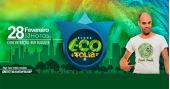 Agenda de eventos Estreia do Bloco Eco Folia agitando às ruas da zona oeste de São Paulo /eventos/fotos2/thumbs/bloco_eco_folia.jpg BaresSP