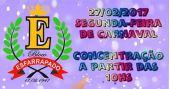 Agenda de eventos Bloco Esfarrapado agita a galera na segunda de carnaval na Bela Vista /eventos/fotos2/thumbs/bloco_esfarrapado.jpg BaresSP