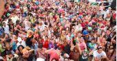 Agenda de eventos Bloco Gaiola das Loucas resgata a folia dos velhos carnavais de rua no Largo do Arouche /eventos/fotos2/thumbs/bloco_gaiolas_da_loucas.jpg BaresSP