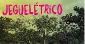 Agenda de eventos Neste final de semana acontece o cortejo do Bloco Jegue Elétrico em Pinheiros /eventos/fotos2/thumbs/bloco_jegue_eletrico.jpg BaresSP
