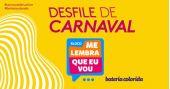 Agenda de eventos Carnaval de rua 2017 com o cortejo do Bloco Me Lembra Que Eu Vou no Bar Pirajá em Pinheiros /eventos/fotos2/thumbs/bloco_me_lembra_que_eu_vou_170220171836.jpg BaresSP