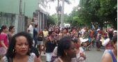 Agenda de eventos Carnaval 2017 com desfile do Bloco Na Mesma Batida na Avenida Pinheirinho D �gua /eventos/fotos2/thumbs/bloco_mesma_batida.jpg BaresSP