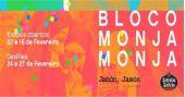 Agenda de eventos Sábado acontece o primeiro desfile do Bloco Monja Monja no carnaval de rua 2017 /eventos/fotos2/thumbs/bloco_monja_monja.jpg BaresSP