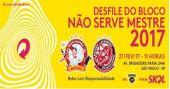 Agenda de eventos Carnaval 2017 com o bloco Não Serve Mestre desfilando na Brigadeiro Faria Lima /eventos/fotos2/thumbs/bloco_nao_serve_mestre_besta_e_tu.jpg BaresSP