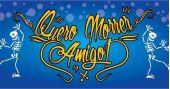 Agenda de eventos Bloco de Carnaval Quero Morrer Amigo! desfila na República /eventos/fotos2/thumbs/bloco_quero_morrer_amigo.jpg BaresSP