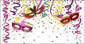 Agenda de eventos Carnaval 2017 com o Bloco Sobrinho animando os foliões no bairro do Bixiga /eventos/fotos2/thumbs/bloco_sobrinho.jpg BaresSP