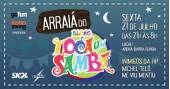 Agenda de eventos Arraiá do Bloco Toca um Samba Aí com Michel Teló na Quadra da Mancha Verde /eventos/fotos2/thumbs/bloco_toca_um_samba-min.jpg BaresSP