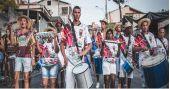 Agenda de eventos Bloco Unidos da Macieira desfila pelas ruas do M'Boi Mirim /eventos/fotos2/thumbs/bloco_unidos_da_macieira.jpg BaresSP