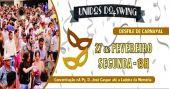 Agenda de eventos Segunda-feira o Bloco Unidos do Swing embala o carnaval 2017 na Praça Dom José Gaspar /eventos/fotos2/thumbs/bloco_unidos_do_swing.jpg BaresSP