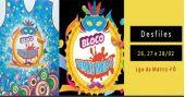 Agenda de eventos Carnaval na Freguesia do Ó recebe os foliões do Bloco Vem Ku Nóis Ó /eventos/fotos2/thumbs/bloco_vem_kun_nois_o.jpg BaresSP