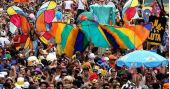 Agenda de eventos Bloco A PUC Que Te Pariu no agito do esquenta carnaval 2017 em frente a PUC /eventos/fotos2/thumbs/blocoapucquepariu_carnaval_2017.jpg BaresSP