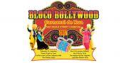 Agenda de eventos Sábado é dia do cortejo do Bloco Bollywood Dance animando as ruas da Consolação /eventos/fotos2/thumbs/blocobollywood.jpg BaresSP