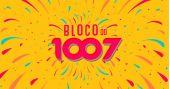 Agenda de eventos Muito Axé, Funk, Pop e Brasilidades com o Bloco 1007 Augusta na Consolação /eventos/fotos2/thumbs/blocodo1007_carnaval2017.jpg BaresSP