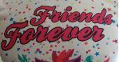 Agenda de eventos Bloco Friends Forever homenageia as mulheres no Carnaval 2017 de Pinheiros /eventos/fotos2/thumbs/blocofriendsforever_carnaval2017.jpg BaresSP