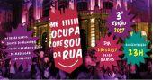 Agenda de eventos Bloco Me Ocupa Que Sou da Rua desfilando na Praça Ramos De Azevedo /eventos/fotos2/thumbs/blocomeocupaqueeusoudarua_carnaval2017.jpg BaresSP