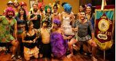 Agenda de eventos Bloco de Carnaval Nóis Trupica Mais Não Cai anima o carnaval 2017 na Vila Madalena /eventos/fotos2/thumbs/bloconoistrupicamaisnaocai_carnaval2017.jpg BaresSP