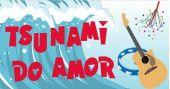 Agenda de eventos Bloco Tsunami do Amor criado pelo músico João Suplicy desfila na Praça dos Omaguás /eventos/fotos2/thumbs/blocotsunamidoamor.jpg BaresSP