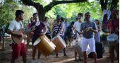 Agenda de eventos Bloco Unidos do Inconsciente debuta no carnaval paulistano 2017 na Praça Irmãos Karmann /eventos/fotos2/thumbs/blocounidosdoinconsciente_carnaval2017.jpg BaresSP