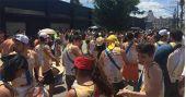Agenda de eventos Ensaio da bateria do Bloco Vá Toma na Cupecê com mestre Helinho na Praça Aristides Souza Mendes /eventos/fotos2/thumbs/blocovatomarnacupece_carnaval2017.jpg BaresSP