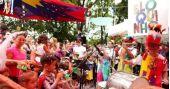 Agenda de eventos Bloquinho Madalena promove cortejo infantil pelas ruas do bairro /eventos/fotos2/thumbs/blocquinhomadalena_carnaval2017.jpg BaresSP