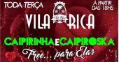 Agenda de eventos Open de Capirinha e Caipiroska *limão para Elas no Boteco Vila Rica /eventos/fotos2/thumbs/boteco_vila_rica_050420171346.jpg BaresSP