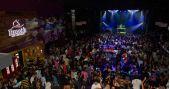 Agenda de eventos Os cantores Nando Jr e Alexsandro apresentam um show com o melhor do sertanejo moderno na Brooks /eventos/fotos2/thumbs/brooks2.jpg BaresSP