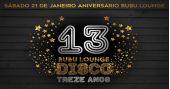 Agenda de eventos Especial aniversário de 13 anos da Bubu Louge com o tema Disco dos anos 70 /eventos/fotos2/thumbs/bubu_13anos.jpg BaresSP