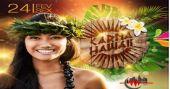 Agenda de eventos Super Festa de Carnaval com os Djs Badinha & Rogerinho tocando muito flashback na Over Night /eventos/fotos2/thumbs/carna_hawai_overnight.jpg BaresSP