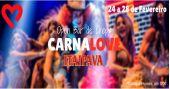 Agenda de eventos Love Story preparou cinco dias de muita folia de carnaval com a Festa CarnaLove  /eventos/fotos2/thumbs/carna_love_love_story.jpg BaresSP