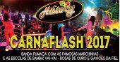 Agenda de eventos Balada The History comanda o carnaval com Escolas de sambas /eventos/fotos2/thumbs/carnaflash_lereve_060220171521.jpg BaresSP