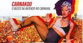 Agenda de eventos Bloco 'CARNAKOO' celebra a diversidade no carnaval de rua 2017 no Largo do Paissandú /eventos/fotos2/thumbs/carnakoo_carnaval2017.jpg BaresSP