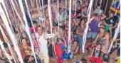 Agenda de eventos Iguatemi Alphaville promove Bailinho de Carnaval com atividade gratuita /eventos/fotos2/thumbs/carnaval-(1).jpg BaresSP