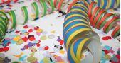 Agenda de eventos Bloco Cabecinhas Tântricos espalham a alegria do carnaval pelas ruas do Tatuapé /eventos/fotos2/thumbs/carnaval2017_090220171821.jpg BaresSP