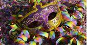 Agenda de eventos Sábado acontece o cortejo de carnaval do Bloco Somos 1 Bateria pelas ruas de Pinheiros /eventos/fotos2/thumbs/carnaval2017_100220171210.jpg BaresSP
