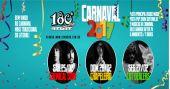 Agenda de eventos Carnaval 2017 com o fenômeno Chemical Surf no 180 graus Ubatuba /eventos/fotos2/thumbs/carnaval2017_180grausubatuba.jpg BaresSP