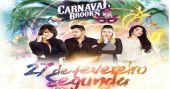 Agenda de eventos Carnaval da Brooks com Brunna Bernardy e Trio Brassalis comandando a micareta  /eventos/fotos2/thumbs/carnaval_brooks.jpg BaresSP