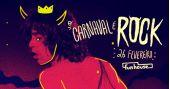 Agenda de eventos Domingo de carnaval vai ser do rock 'n' roll na Funhouse com clássicos e atualidades /eventos/fotos2/thumbs/carnaval_e_rock_funhouse.jpg BaresSP