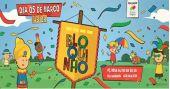 Agenda de eventos Carnaval Infantil da Banda do Bloquinho agitando Guaratinguetá /eventos/fotos2/thumbs/carnavaldobloquinho.jpg BaresSP