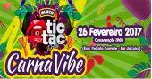 Agenda de eventos Bar da Loka recebe a concentração do Bloco CarnaVibe animando o carnaval 2017 /eventos/fotos2/thumbs/carnavibe_170220171901.jpg BaresSP