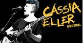 Cássia Eller- O Musical retrata a carreira de uma das vozes mais marcantes da MPB, no Teatro Frei Caneca  /eventos/fotos2/thumbs/cassiaelleromusical.jpg BaresSP