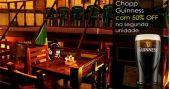 Agenda de eventos Finnegans Pub oferece momentos de desconstração com Chopp Guinness e petiscos /eventos/fotos2/thumbs/chopp_guiness.jpg BaresSP