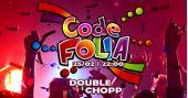 Agenda de eventos Code de Folia com marchinhas de carnaval, sertanejo universitário, funk, black e eletrônico no Code Club /eventos/fotos2/thumbs/codefolia_codeclub.jpg BaresSP