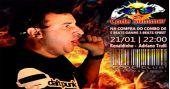 Agenda de eventos Code Club embala à noite de sábado com os Djs Adriano Trulli e Ronaldinho no Code Summer /eventos/fotos2/thumbs/codesummer_codeclub.jpg BaresSP
