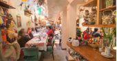 Agenda de eventos Casa Condessa Bistro comemora aniversário de SP com menu degustatação e música ao vivo /eventos/fotos2/thumbs/condessabistro_aniversariodesp_2017.jpg BaresSP