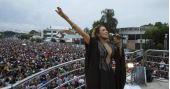 Agenda de eventos Daniela Mercury agita a comemoração do aniversário de 463 anos de São Paulo /eventos/fotos2/thumbs/danielamercury_aniversariosp.jpg BaresSP